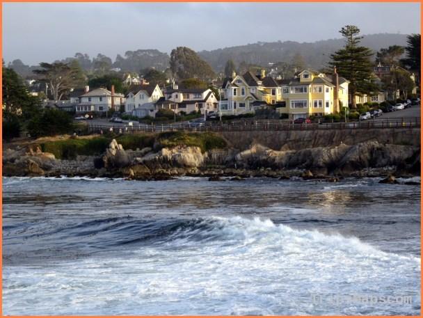Monterey Travel Guide_10.jpg