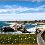 Monterey Travel Guide_14.jpg