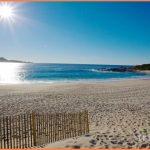 Monterey Travel Guide_2.jpg