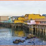 Monterey Travel Guide_3.jpg