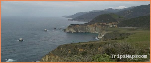 Monterey Travel Guide_5.jpg