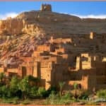 Morocco Travel Guide_13.jpg