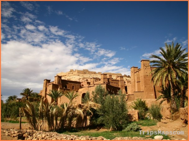 Morocco Travel Guide_4.jpg