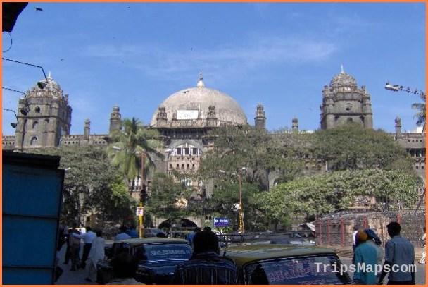 Mumbai Travel Guide_0.jpg