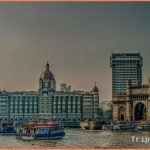 Mumbai  Travel Guide_11.jpg