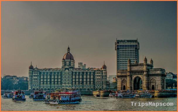 Mumbai Travel Guide_11.jpg