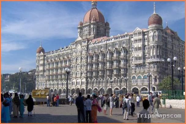 Mumbai Travel Guide_2.jpg
