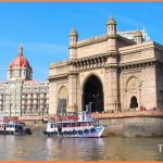 Mumbai  Travel Guide_24.jpg
