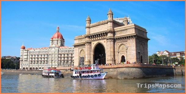 Mumbai Travel Guide_24.jpg