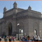 Mumbai  Travel Guide_30.jpg