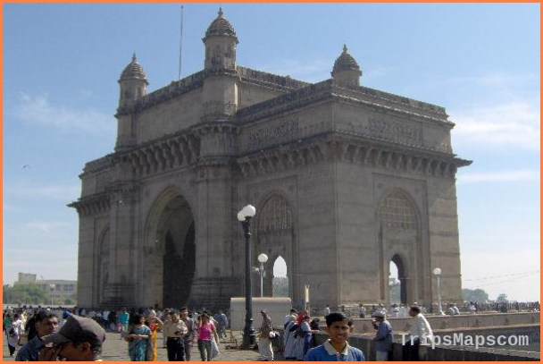 Mumbai Travel Guide_30.jpg