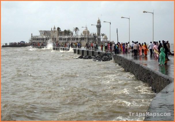 Mumbai Travel Guide_8.jpg