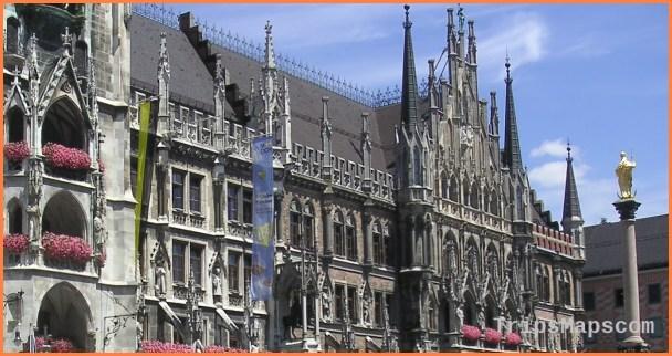 Munich Travel Guide_19.jpg