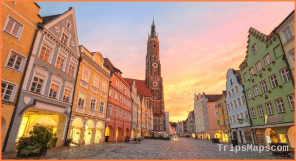 Munich Travel Guide_30.jpg