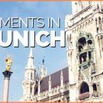 Munich Travel Guide_31.jpg