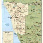 Namibia Map_0.jpg