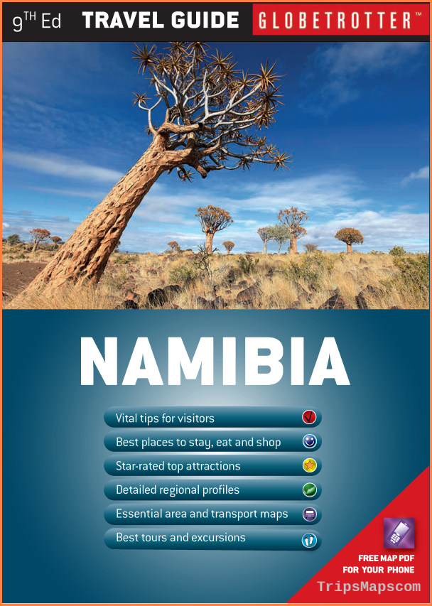 Namibia Travel Guide_8.jpg