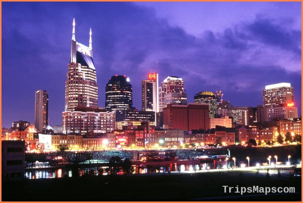 Nashville-Davidson Tennessee Travel Guide_0.jpg