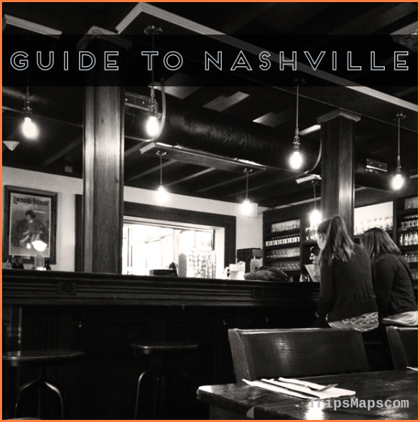 Nashville-Davidson Tennessee Travel Guide_2.jpg