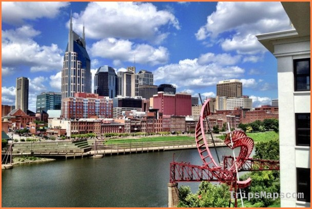 Nashville-Davidson Tennessee Travel Guide_22.jpg