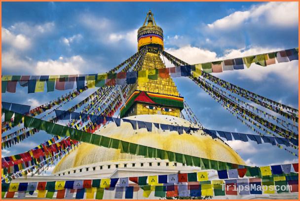 Nepal Travel Guide_1.jpg