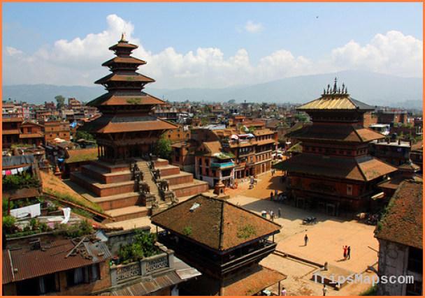 Nepal Travel Guide_2.jpg