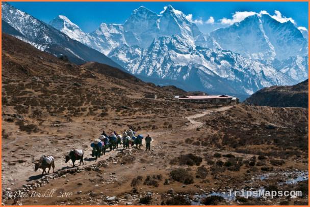 Nepal Travel Guide_7.jpg