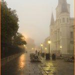 New Orleans Louisiana Travel Guide_1.jpg