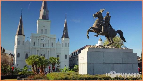 New Orleans Louisiana Travel Guide_10.jpg