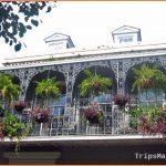 New Orleans Louisiana Travel Guide_8.jpg