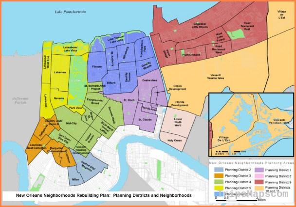 New Orleans Map_2.jpg