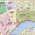 New Orleans Map_6.jpg