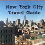 New York City Travel Guide_0.jpg
