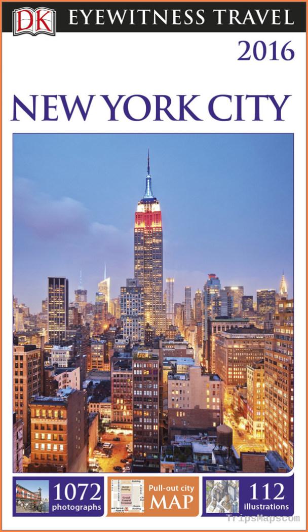 New York City Travel Guide_11.jpg