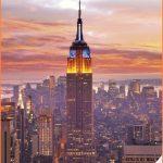 New York City Travel Guide_12.jpg