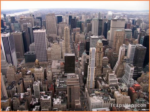 New York City Travel Guide_15.jpg
