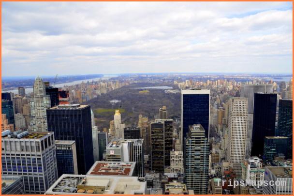 New York City Travel Guide_2.jpg