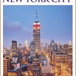 New York City Travel Guide_6.jpg