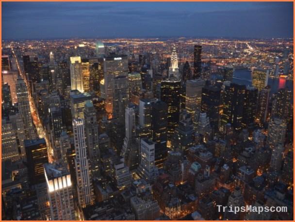 New York City Travel Guide_9.jpg