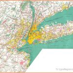 New York Map_2.jpg