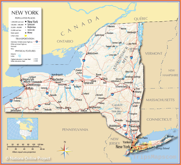 New York Map_5.jpg