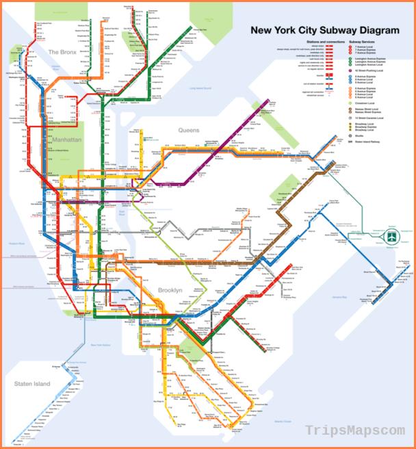 New York Metro Travel Guide_1.jpg