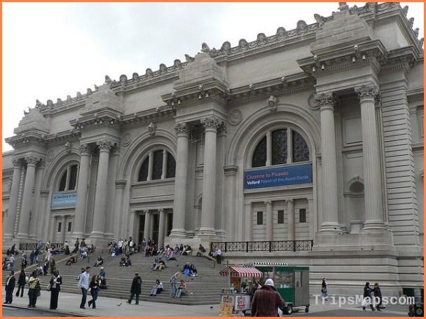 New York Metro Travel Guide_20.jpg