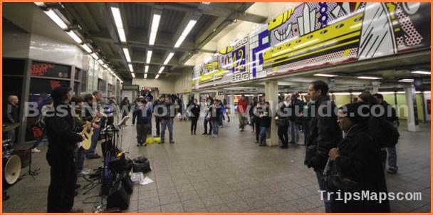 New York Metro Travel Guide_26.jpg