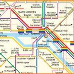 New York Metro Travel Guide_34.jpg