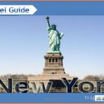 New York Metro Travel Guide_6.jpg
