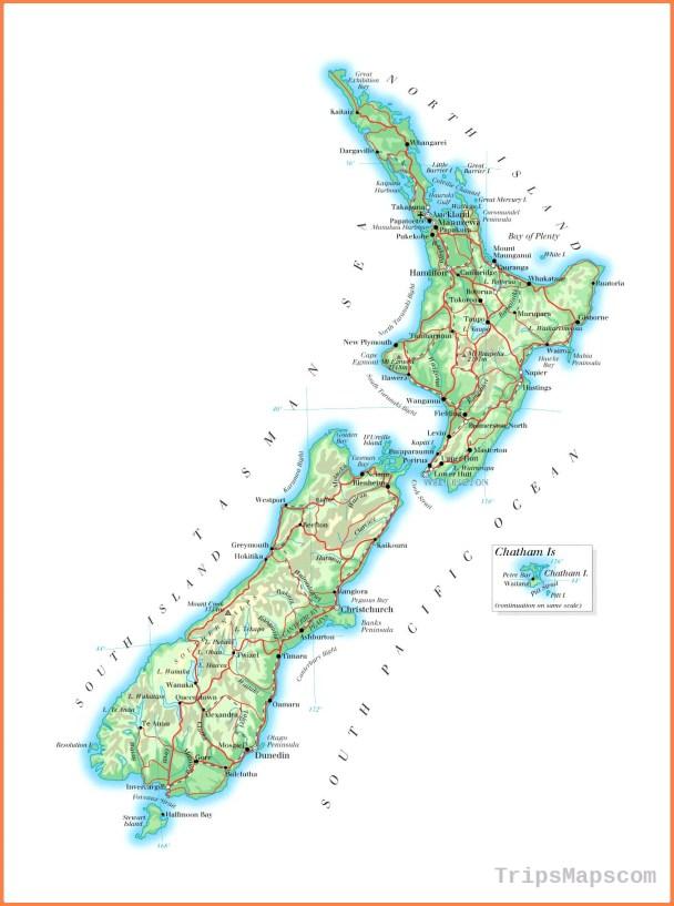 New Zealand Map_1.jpg