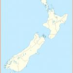 New Zealand Map_2.jpg