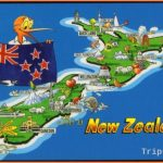 New Zealand Map_6.jpg