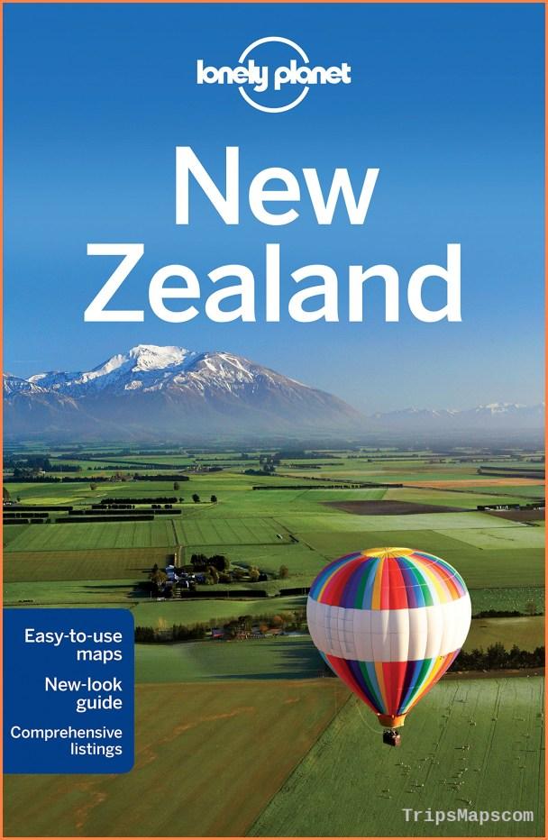 New Zealand Travel Guide_3.jpg